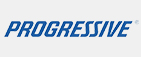 Progressive Casualty Insurance Company
